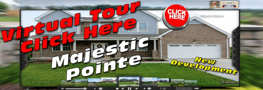 Virtual Tour Majestic Pointe